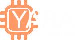 YARA-AUTOMATION